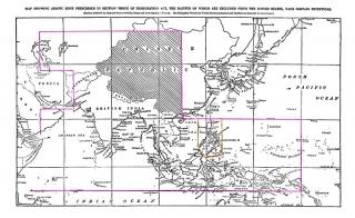 Asiatic Barred Zone