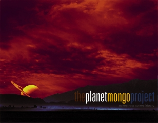 planet-rise 2